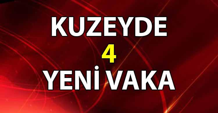 ozgur_gazete_kibris_Kuzeyde_bugun_1360_test_yapildi