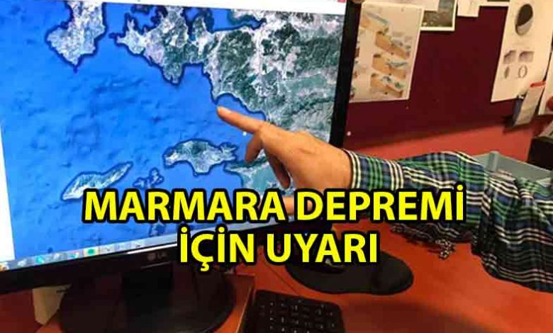 ozgur_gazete_kibris_Olası_Marmara_depreminde_tsunamide_dalgalar_200_metre_içeri_girebilir
