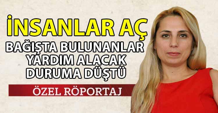 ozgur_gazete_kibris_Ozcomert_Bu_kadar_cok_basvuruyu_kaldirabilecek_durumda_degiliz