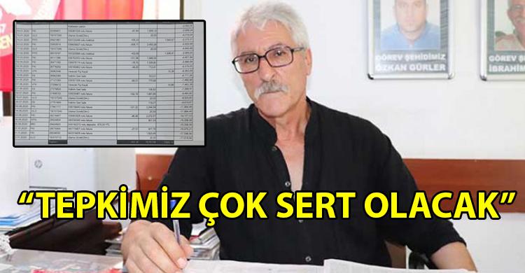 ozgur_gazete_kibris_Ozkirac_Gokboru_borclu_sayaclarin_elektiriklerini_usulsuzce_bagliyor