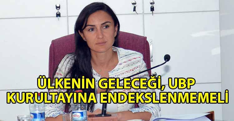 ozgur_gazete_kibris_Rogers_Ev_karantinasi_suresi_de_14_gun_olmalidir
