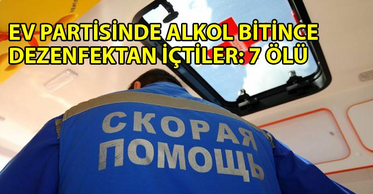 ozgur_gazete_kibris_Rusya_da_korkunc_sonla_biten_ev_partisi
