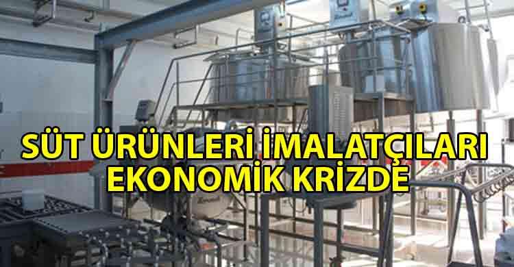 ozgur_gazete_kibris_Süt_Ürünleri_İmalatçıları_dertli