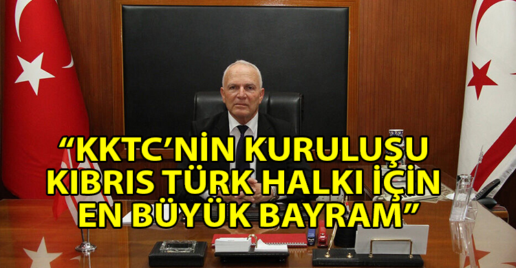 ozgur_gazete_kibris_Töre_Yaşasın_bağımsızlık_yaşasın_Kuzey_Kıbrıs_Türk_Cumhuriyeti