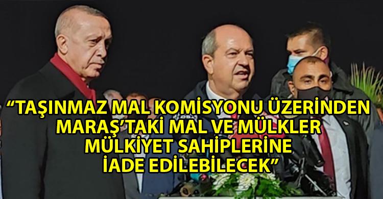 ozgur_gazete_kibris_Tatar_Bu_adımı_insanlık_için_attık