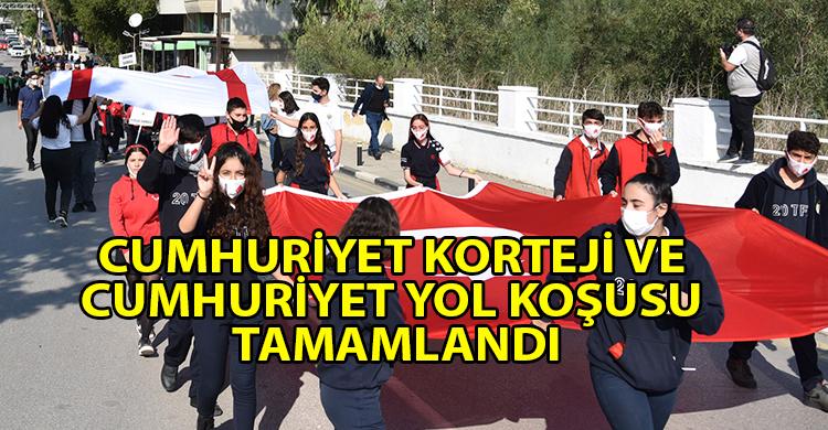 ozgur_gazete_kibris_Tatar_Davamız_KKTC'yi_yaşatma_davasıdır