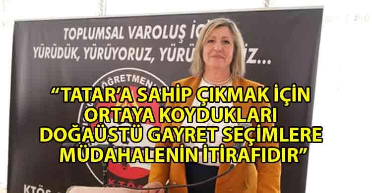 ozgur_gazete_kibris_Tel_Kıbrıs_Türk_Öğretmenler_Sendikası_Rum_faşistlerle_Türk_faşistler_arasında_hiçbir_fark_görmemektedir