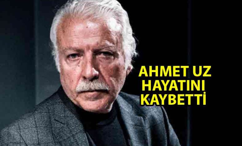 ozgur_gazete_kibris_ahmet_uz_hayatini_kaybetti