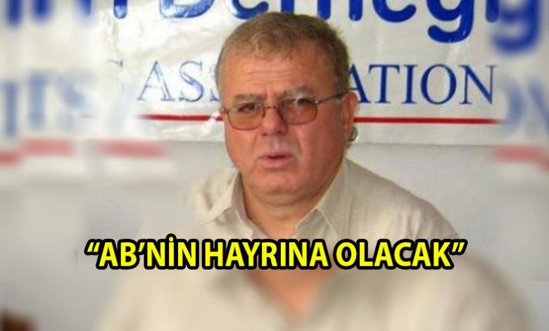 ozgur_gazete_kibris_bagimsizlik_yolu