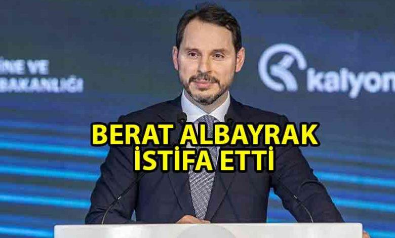 ozgur_gazete_kibris_berat_albayrak_istifa_etti
