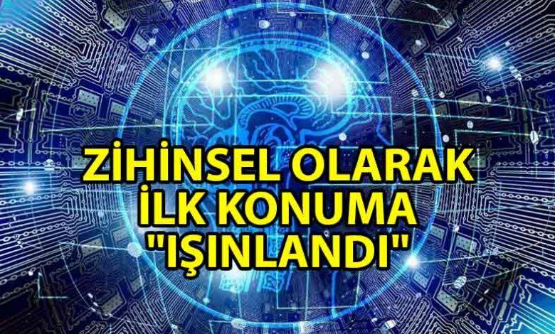 ozgur_gazete_kibris_beyin_isinlama