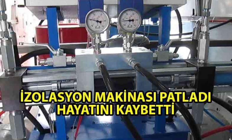 ozgur_gazete_kibris_bulent_deniz_hayatini_kaybetti