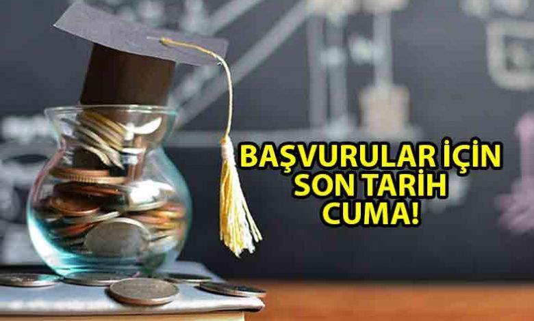 ozgur_gazete_kibris_burs_basvurulari_icin_son_tarih_cuma