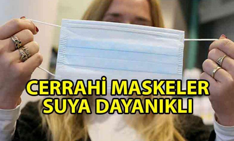 ozgur_gazete_kibris_cerrahi_maskeler_suya_dayanikliozgur_gazete_kibris_cerrahi_maskeler_suya_dayanikli