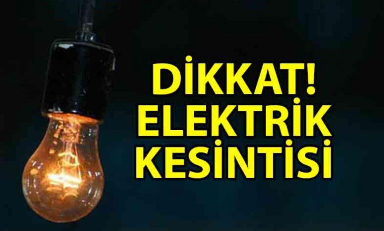 ozgur_gazete_kibris_dikkat_elektrik_kesintisi-2-780x470