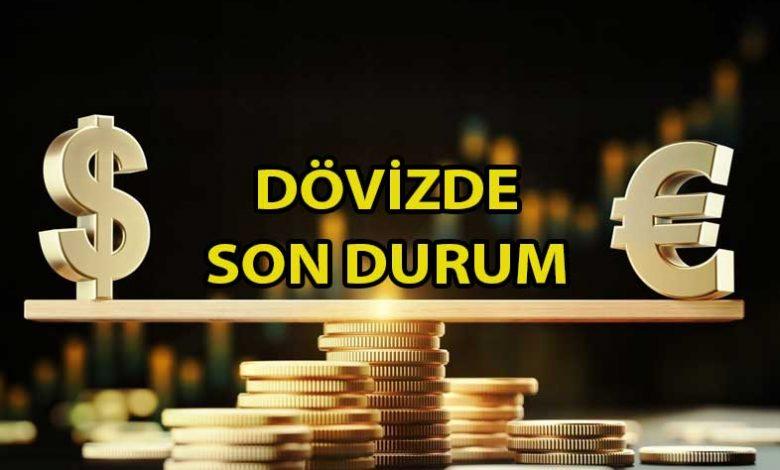 ozgur_gazete_kibris_dovizde_son_durum_22_12_2020