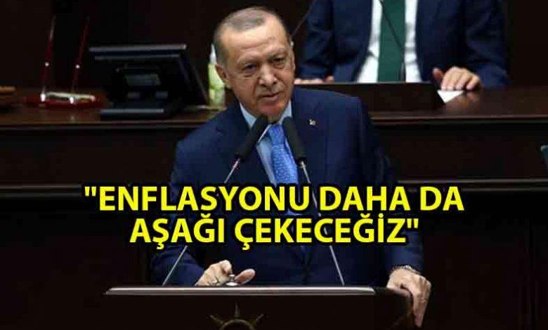 ozgur_gazete_kibris_erdogandan_tlye_guven_mesaji