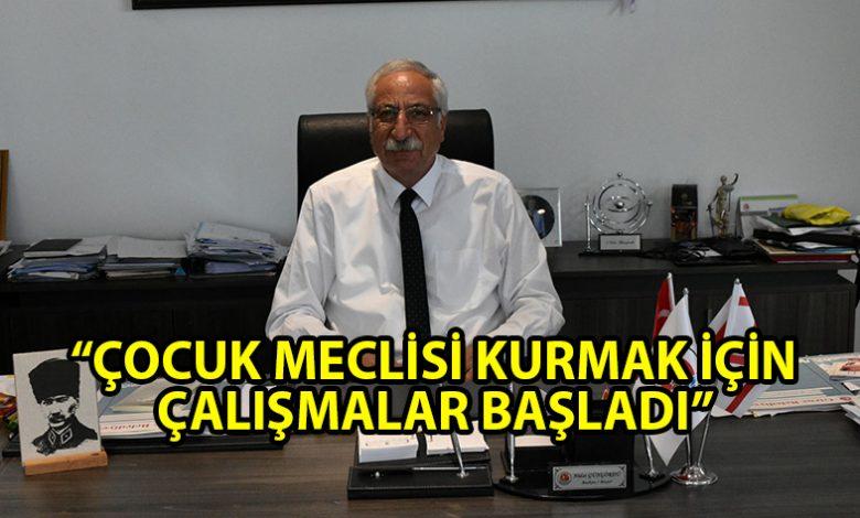 ozgur_gazete_kibris_girne_cocuk_meclisi