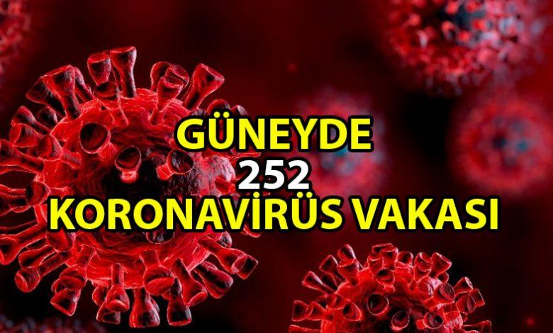 ozgur_gazete_kibris_guney_kibris_vaka