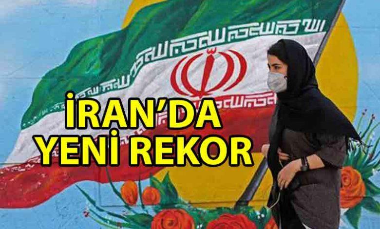 ozgur_gazete_kibris_iranda_yeni_rekor