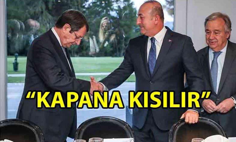 ozgur_gazete_kibris_kapana_kisilir