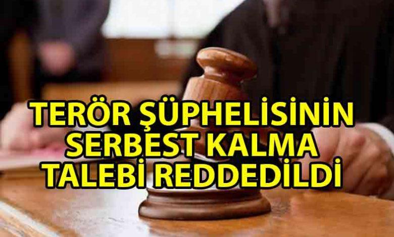 ozgur_gazete_kibris_kktcden_yuruyerek_guneye_gectigi_iddia_edildi