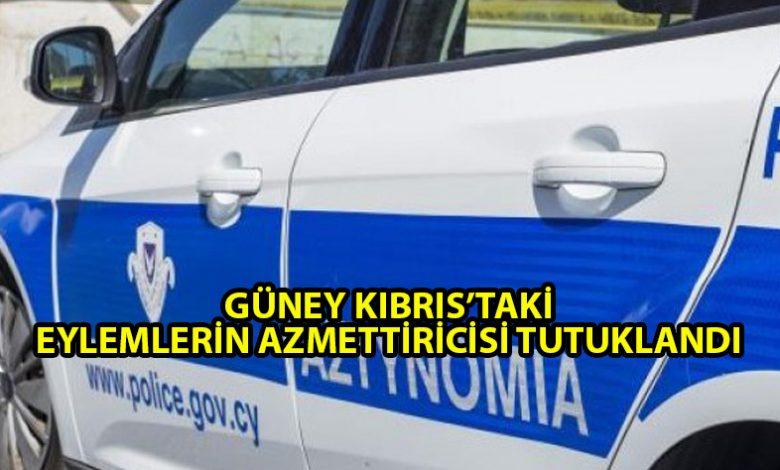 ozgur_gazete_kibris_koronavirus_eylemcisi_tutuklandi