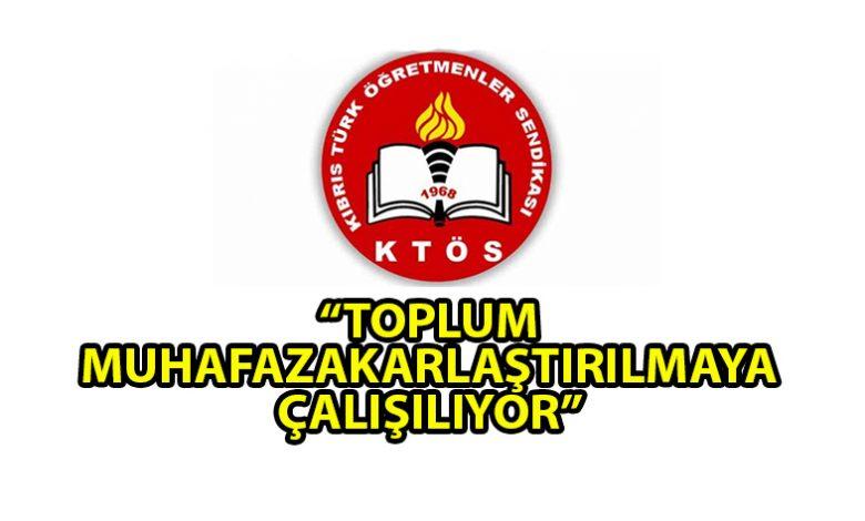 ozgur_gazete_kibris_ktos_aciklama