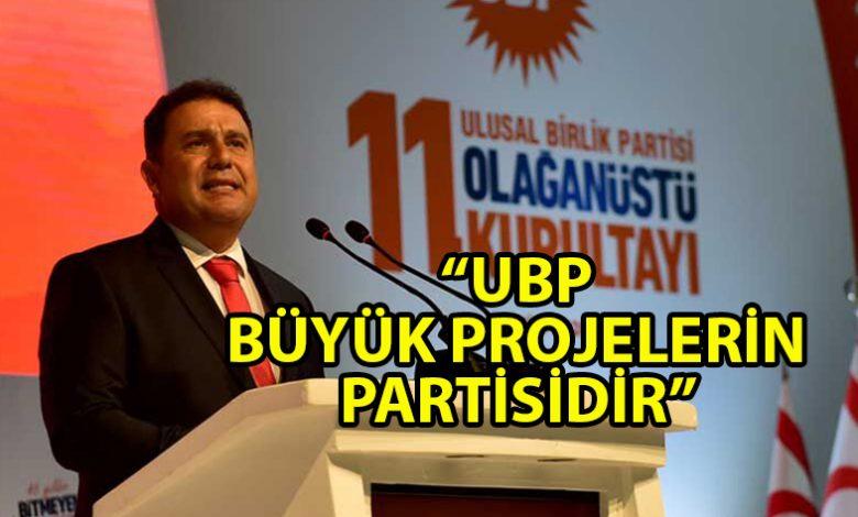ozgur_gazete_kibris_kurultayda_adayim