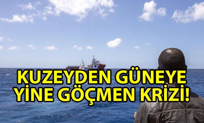 ozgur_gazete_kibris_kuzey_guney_gocmen_krizi