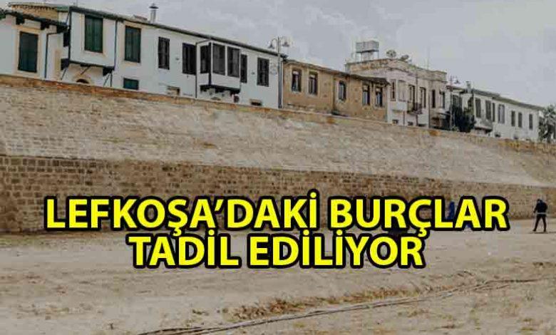 ozgur_gazete_kibris_lefkosadaki_burclar_tadil_ediliyor