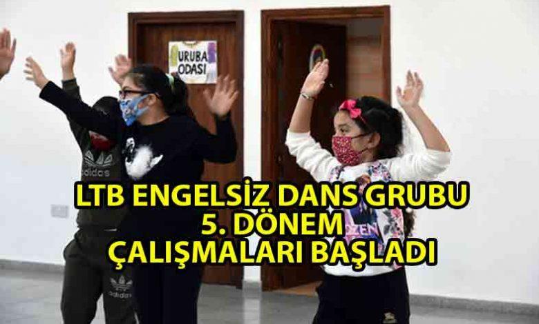 ozgur_gazete_kibris_ltb_engelsiz_halk_danslari