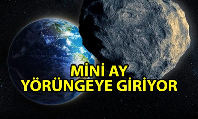 ozgur_gazete_kibris_mini_ay
