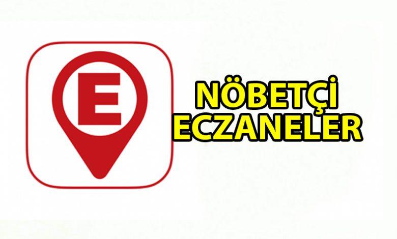 ozgur_gazete_kibris_nobetci_eczane