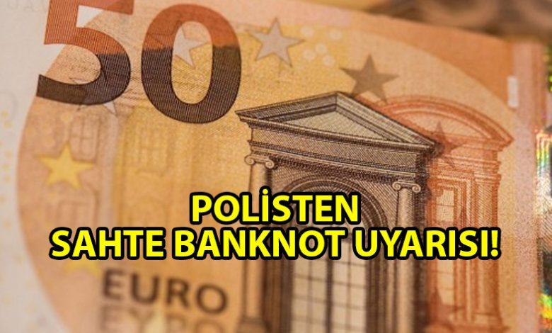 ozgur_gazete_kibris_polisten_uyarisi