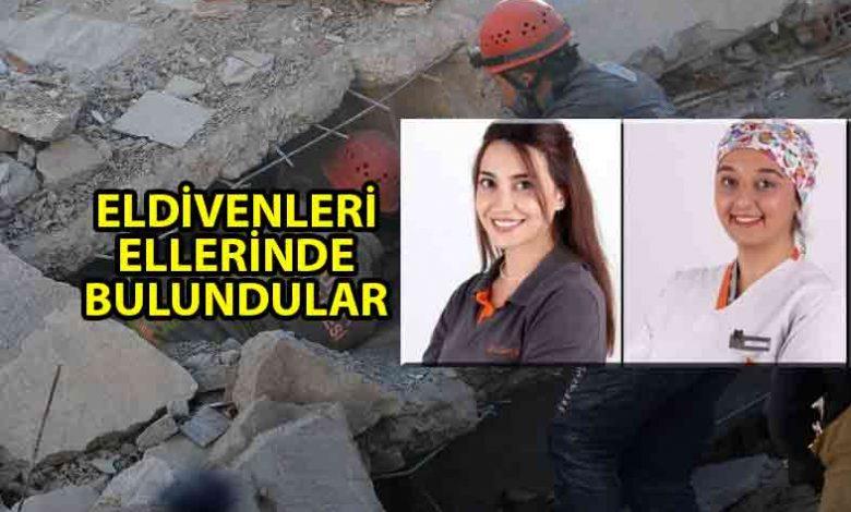 ozgur_gazete_kibris_riza_bey_apartmanindan_iki_dis_hekiminin_cansiz_bedeni_cikarildi