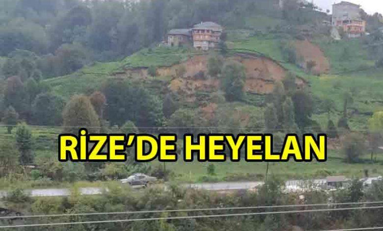 ozgur_gazete_kibris_rize_heyelan