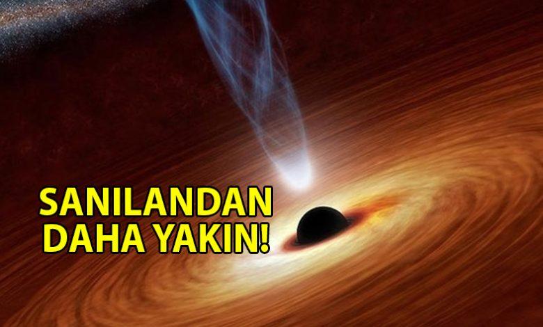 ozgur_gazete_kibris_samanyolu_galaksisi