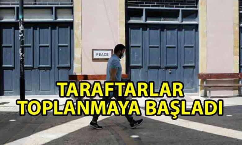 ozgur_gazete_kibris_taraftarlar_toplanmaya_basladi