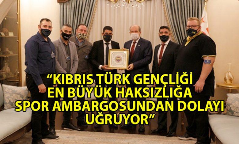 ozgur_gazete_kibris_tatar_fenerbahcelileri_kabul_etti