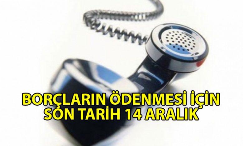 ozgur_gazete_kibris_telefon_borclari
