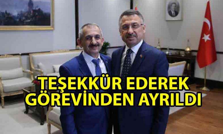 ozgur_gazete_kibris_temsilcisi_gorevinden_ayrildi