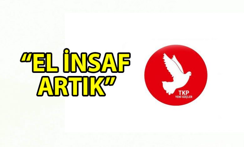 ozgur_gazete_kibris_tkp