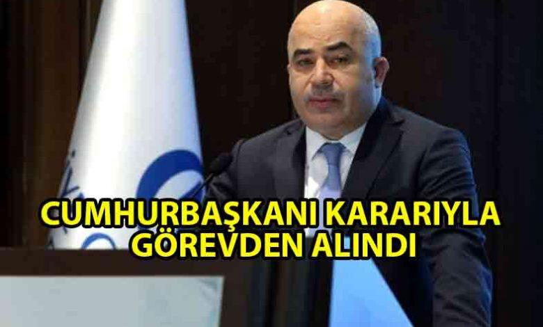 ozgur_gazete_kibris_uysal_gorevden_alindi