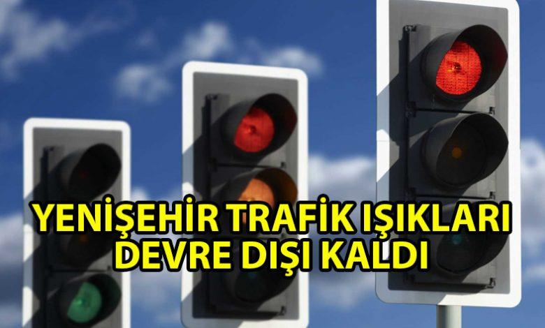 ozgur_gazete_kibris_yenisehir_trafik_isigi