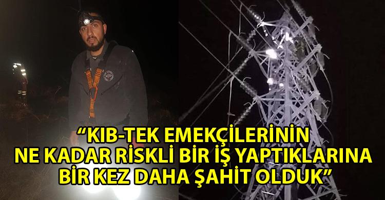 ozgur_ghazete_kibris_Kismir_Kib_Tek_emekcilerine_ne_kadar_tesekkur_etsek_azdir