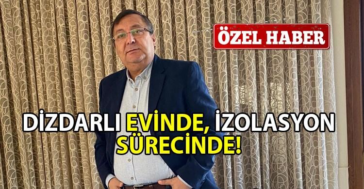 ozgur_gazete_kibris_bulent_dizdarli