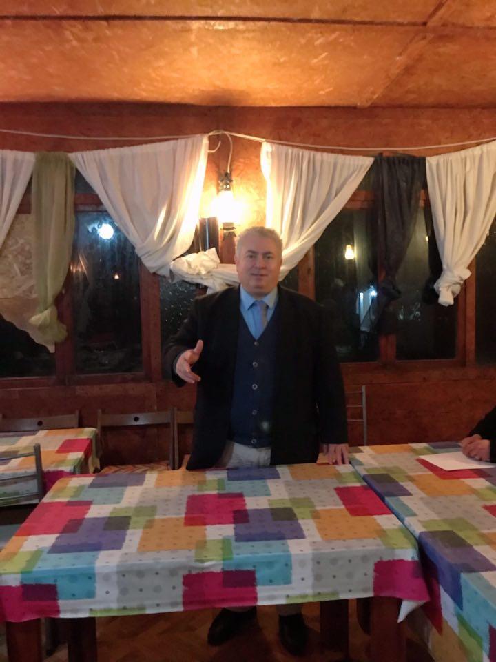 ozgur_gazete_kibris_TKP_YG_Guzelyurt_İlce_Baskanligi_na_Yilmaz_Siham_secildi1