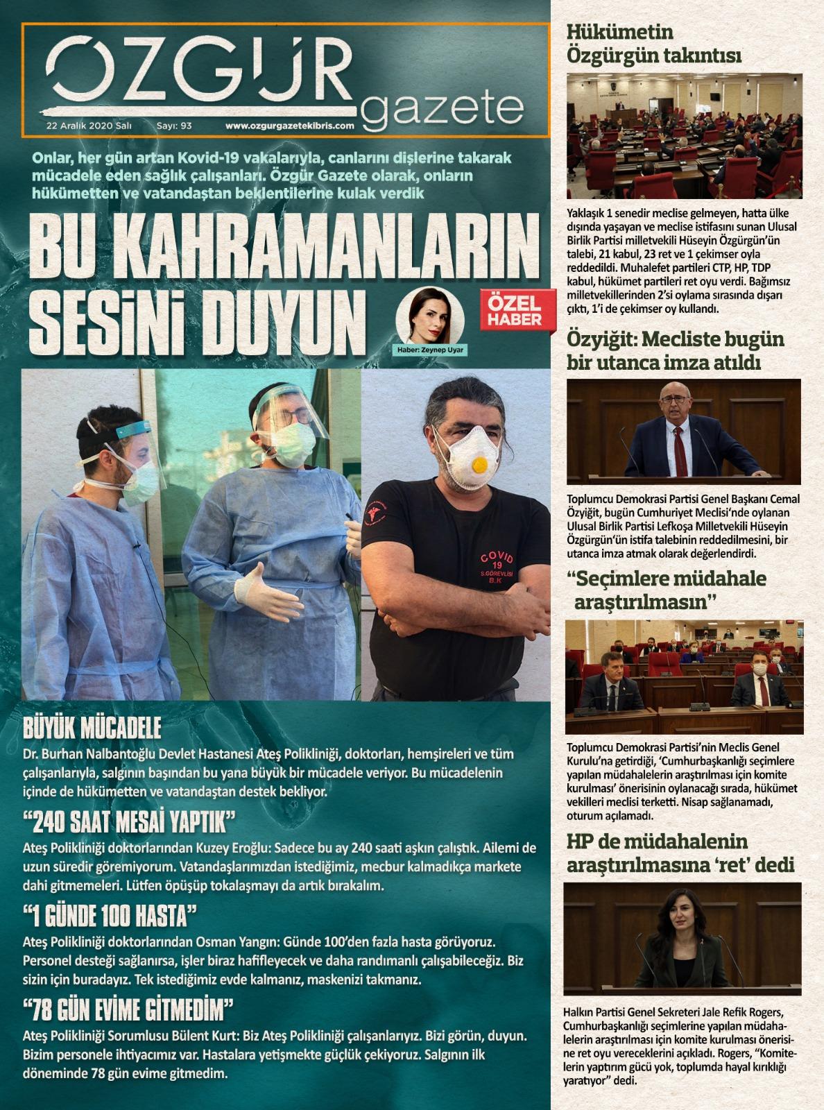 ozgur_gazete_kibris_