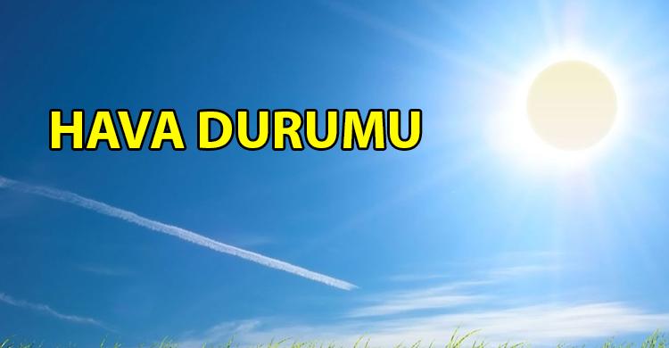 ozgur_gazete_hava_durumu